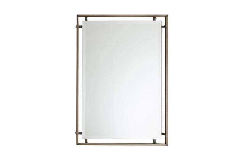 Combe Mirrors