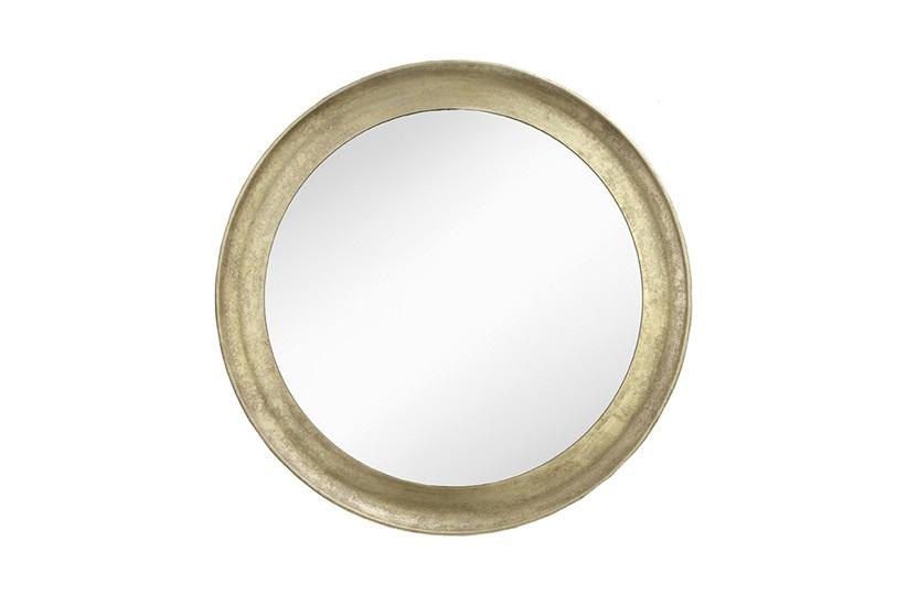 Whitby Mirror