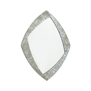 Didcot Mirror