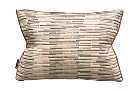 Festival Cushion by Zimmer & Rohde