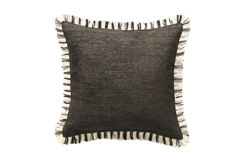 Spice Cushions by Zimmer & Rohde