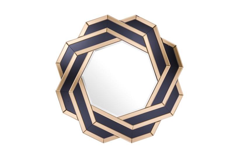 Mulini Mirror                         by Eichholtz