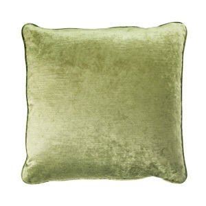 Laurel Cushion
