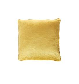 Maize Cushion