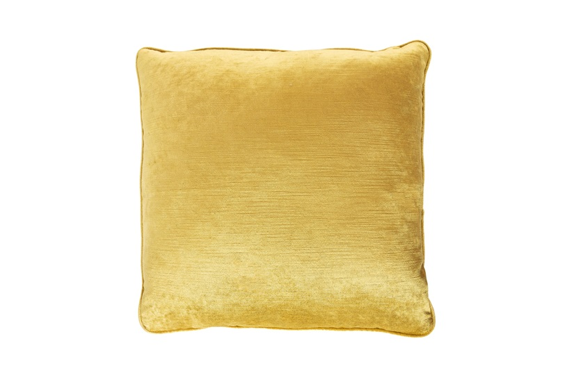 Maize Cushion
