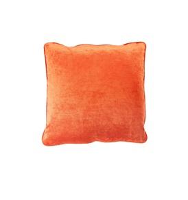 Navaho Cushion