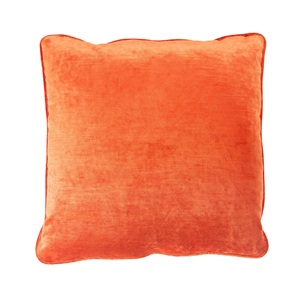 Navaho Cushion