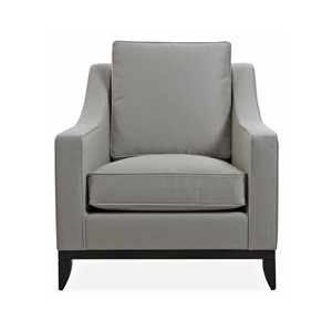 Spencer Armchair