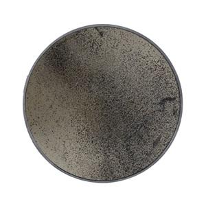 Coppice Round Mirror