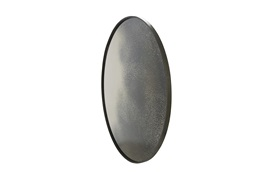 Coppice Round Mirror