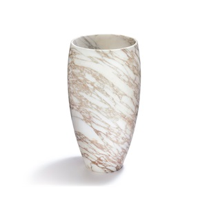 Forza Vase XL