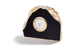 Ampliar Clock
