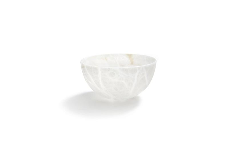 Giusto Bowl