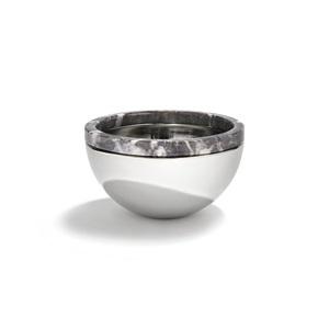 Dual Bowl