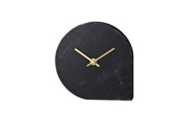 Stilla Clock