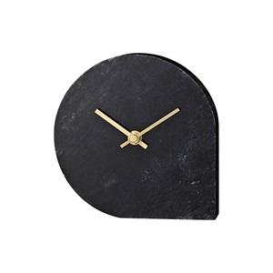 Stilla Clock