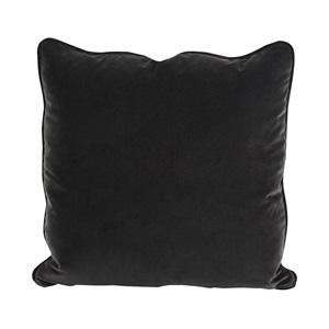Como Cushion
