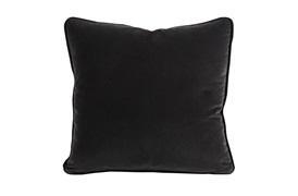 Como Small Cushion