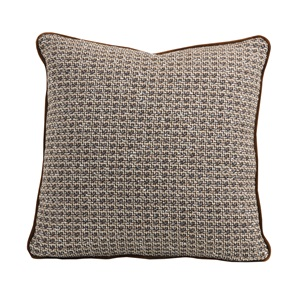 Casato Scatter Cushion