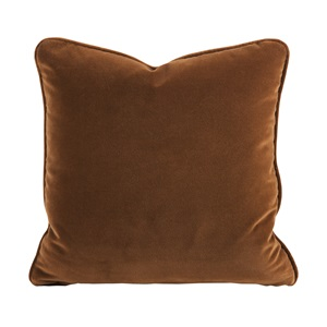 Henna Small Cushion
