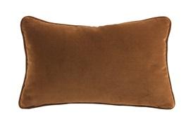 Henna Lumber