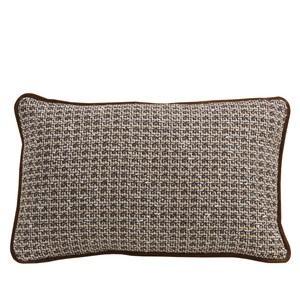 Casato Lumber Cushion