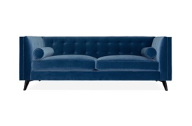 Gibson 3 Seater