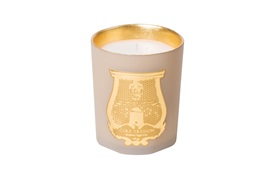 Cire Trudon Candle Philae