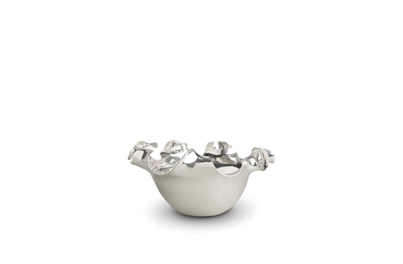 Ruffelle Bowl