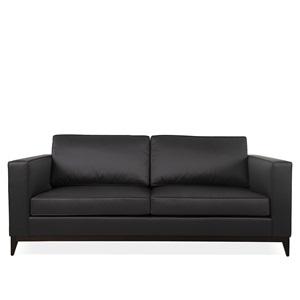 Hockney 2.5 Seater