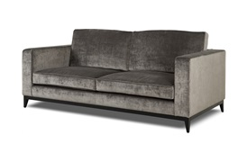 Hockney 2.5 Seater