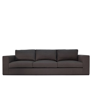 Braque 3 Seater Sofa