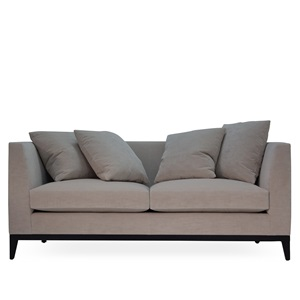 Linnell 2.5 Seater