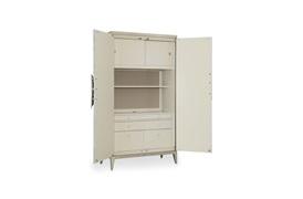 Claridges Cabinet