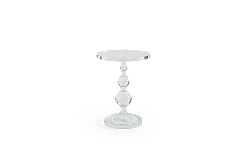 Draycott Side Table