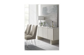 Lanesborough Sideboard