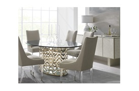 Lanesborough Dining Table