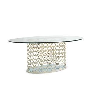 Lanesborough Dining Table