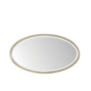 Laslett Mirror