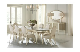 Laslett Dining Table