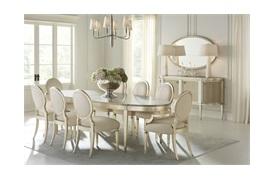 Laslett Dining Table