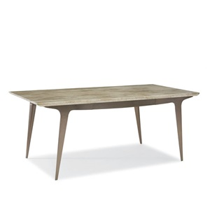 Lalit Dining Table