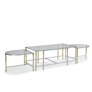 Lalit Coffee Tables