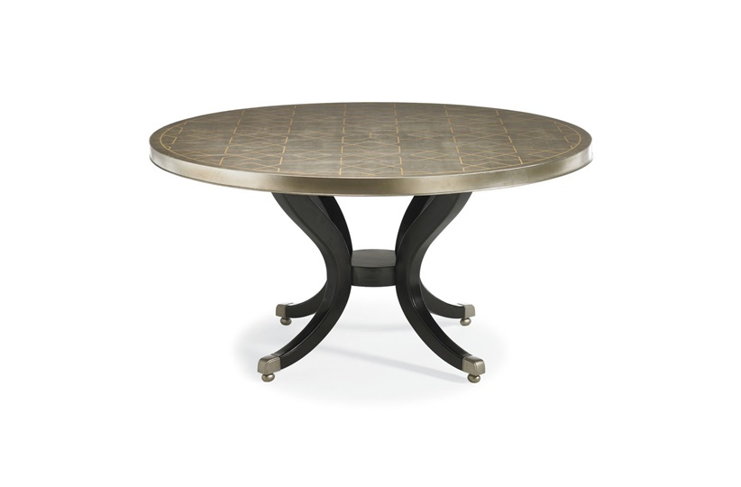 Haymarket Dining Table