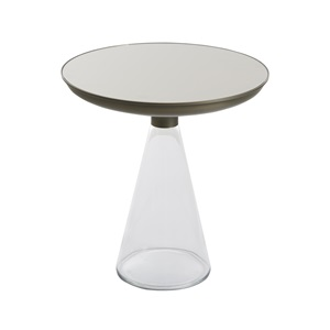 Accademia Side Table