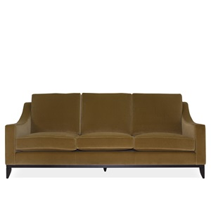 Spencer 3 Seater
