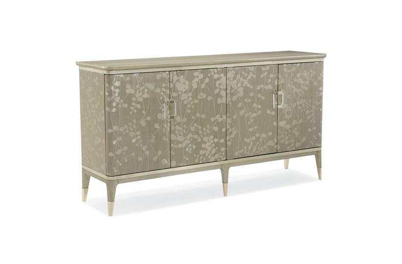 Flemings Cabinet