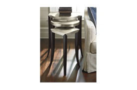 Amba Side Table
