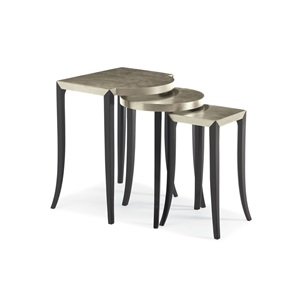 Amba Side Table