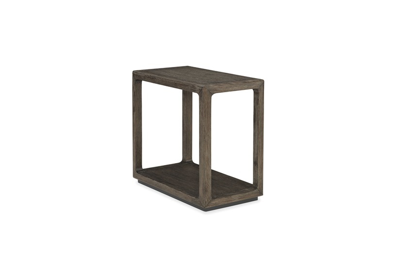 Claverley Side Table